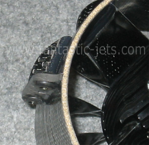 FAN-FIX-fuer-DS51-AXI-HDS-mi