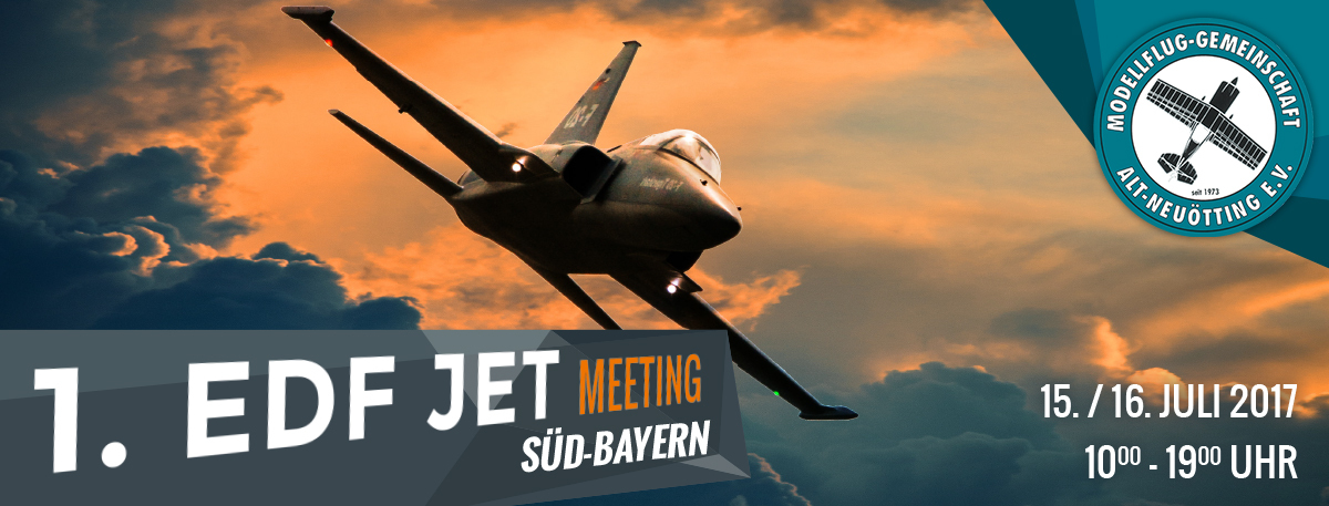 EDF_Jet_Meeting_MFG_Alt_Neuoetting