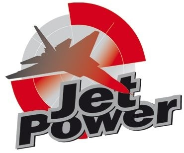 Jetpower_Messe_Logo